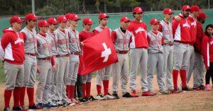 Herzlich willkommen in der Schweiz